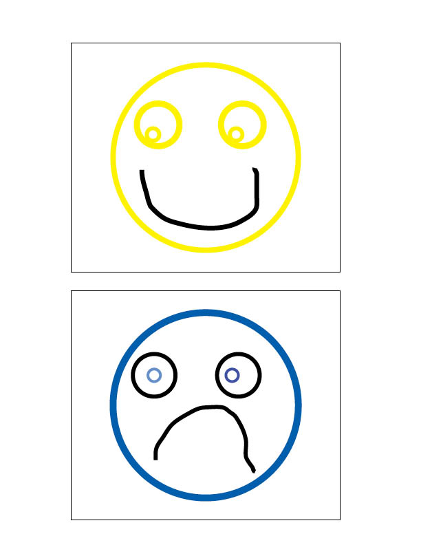 happy_sadfaces