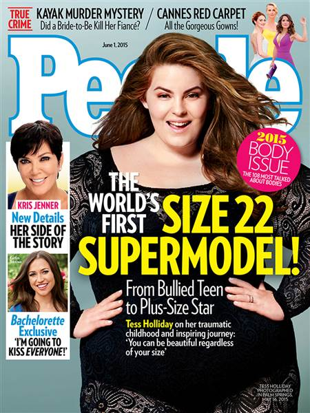 tess-holiday-people-magazine-today-150520_77c2973ab8beb5d557dd722b0d125b3e.today-inline-large