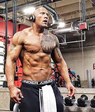 the-rock-shirtless-s-5-316