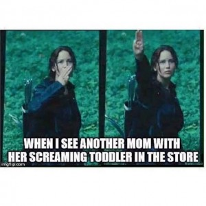 Jenni-Jwoww-Farley-Mom-Problems-Hunger-Games-Meme